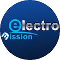ElectroMission icon