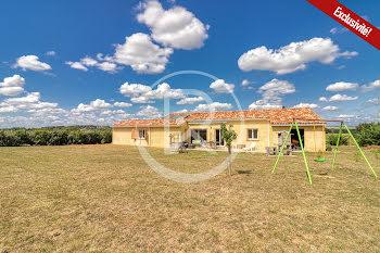 villa à Cadours (31)