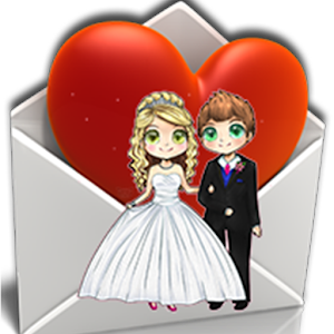 download Creative Wedding Card apk