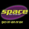 Space Club APK