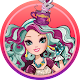 Ever After High™Tea Party Dash (game)