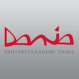 Erhvervsakademi Dania