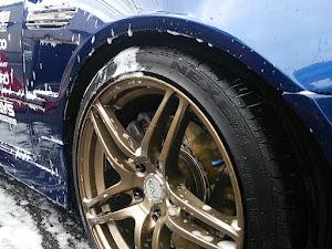 アルテッツァ SXE10 RS200のカスタム事例画像 蒼アルさんの2018年11月17日11:59の投稿