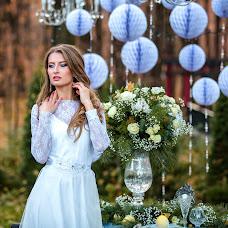 Wedding photographer Elena Kalashnikova (vrnfoto24). Photo of 09.11.2015
