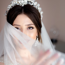 Wedding photographer Kamal Gadzhiakaev (rombcorp). Photo of 23.08.2015
