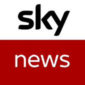 Sky News: First for Breaking News