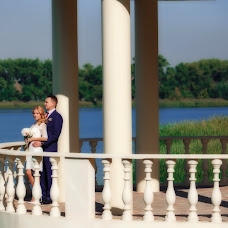 Wedding photographer Andrey Boltnev (BoltnevPhoto). Photo of 10.08.2015