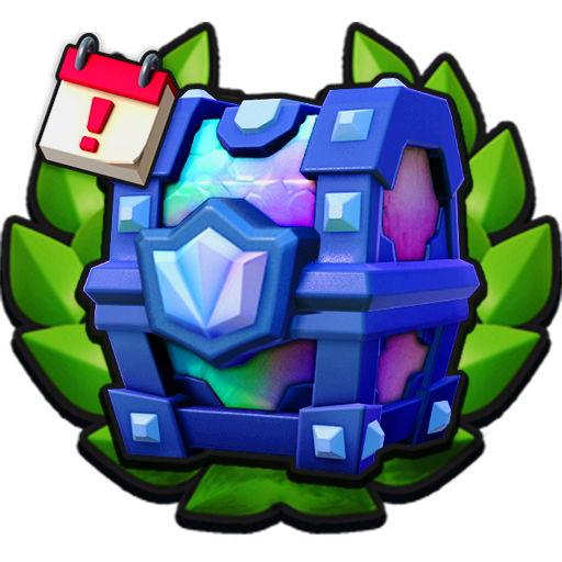 Ultimate Clash Royale Tracker