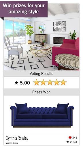 Design Home  screenshots EasyGameCheats.pro 5