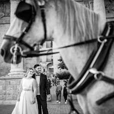 Fotógrafo de bodas Fabián Luque velasco (luquevelasco). Foto del 13.12.2018