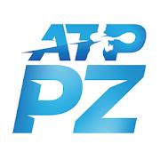 ATP PlayerZone
