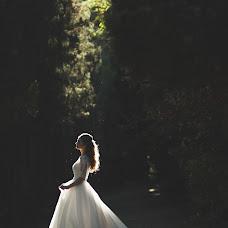 Wedding photographer Galina Kovalenko (GalinaKovalenko). Photo of 07.11.2014