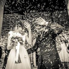 Vestuvių fotografas Sofia Camplioni (sofiacamplioni). Nuotrauka 14.10.2019
