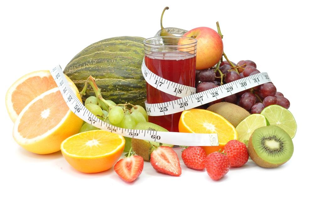 detox-diets.jpg