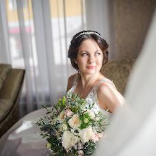 Wedding photographer Aleksey Piskunov (alxphoto). Photo of 30.06.2017