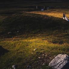 Photographe de mariage Batien Hajduk (Bastienhajduk). Photo du 10.01.2019