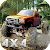 Monster Truck Offroad Rally 3D file APK for Gaming PC/PS3/PS4 Smart TV