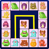 Onet Funny Animals