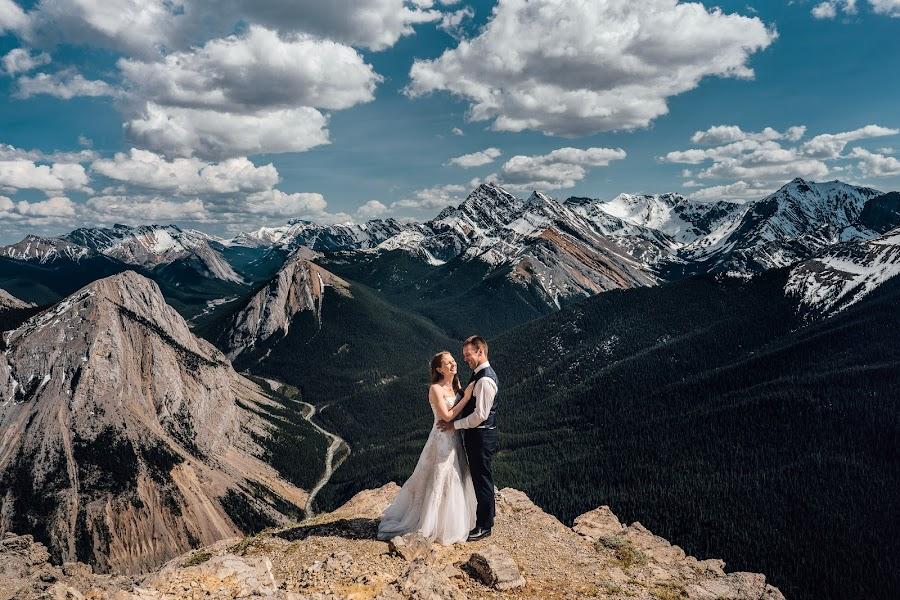 Wedding photographer Marcin Karpowicz (bdfkphotography). Photo of 31.05.2017
