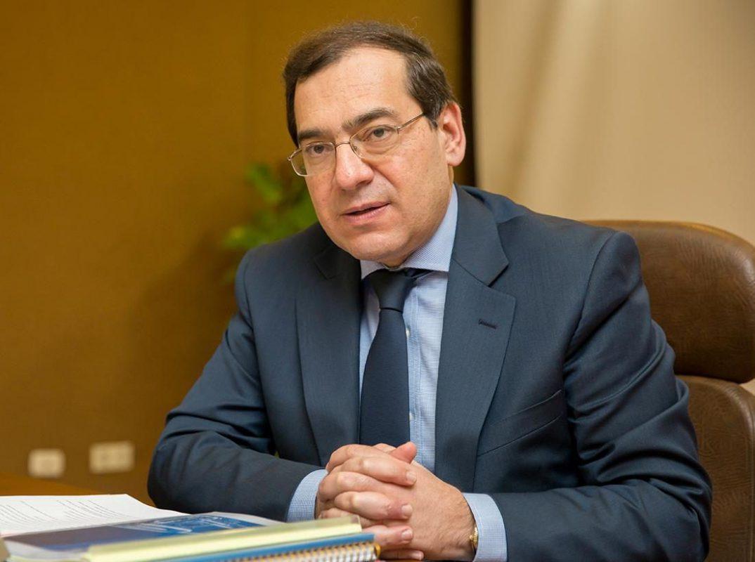 طارق الملا: هناك وجه آخر لتراجع أسعار البترول عالميا - جريدة حابي