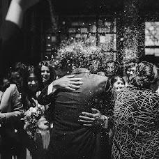 Wedding photographer Fernando Duran (focusmilebodas). Photo of 21.12.2018