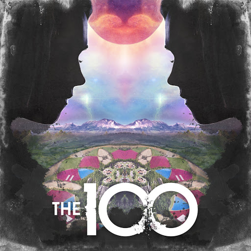 The 100 - TV on Google Play