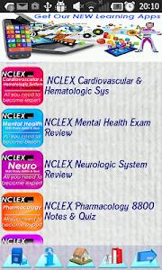 SWCE Social Work Clinical Exam screenshot 7