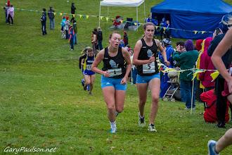 Photo: Alternates Race Eastern Washington Regional Cross Country Championship  Prints: http://photos.garypaulson.net/p483265728/e492b3aae