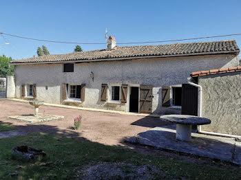 maison à Empuré (16)