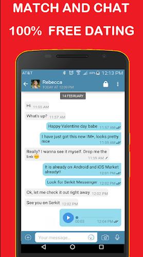 preuzmite aplikacije za upoznavanje za android kako znate je li vaš spreman za ponovno druženje