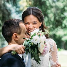 Wedding photographer Igor Shipulin (IGSHI). Photo of 23.10.2015