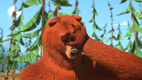 Uncouth Bear thumbnail