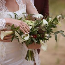 Wedding photographer Linara Khusainova (bonfoto). Photo of 16.03.2016