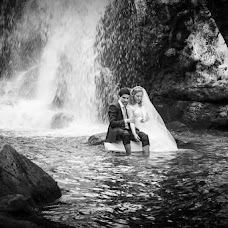 Wedding photographer José De Oliveira (josedeoliveira). Photo of 23.04.2015