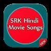 SRK Hindi Movie Songs APK