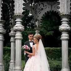 Wedding photographer Olga Ozyurt (OzyurtPhoto). Photo of 01.07.2018