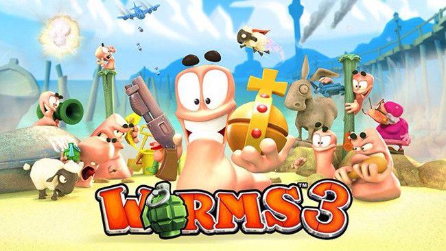 worms3-1.jpg