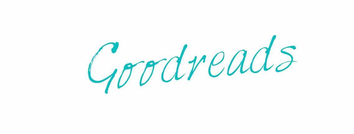 goodreads-sloane
