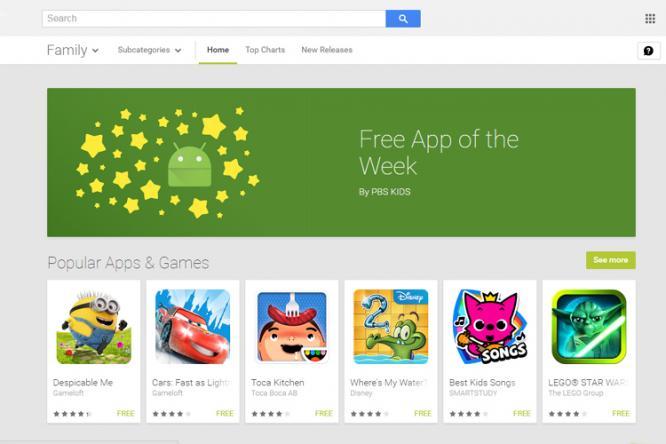 free-app-of-the-week-google-play