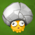 Pebble Universe icon