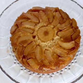 Maple Extract Cake Recipes