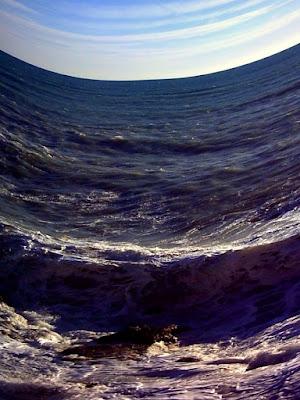 La curva del mare di effe.emme