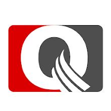 QAutoScan Audit Download on Windows