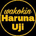 Haruna Uji icon