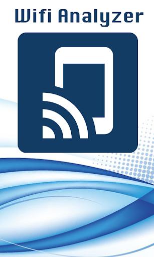 无线网络分析仪