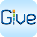 Givelify Mobile Giving App icon