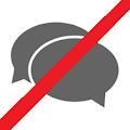 Download Удалить сообщения ВК Lite APK