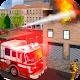 Fire Truck Driver Emergency 2018 apk