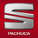 Seat Pachuca icon