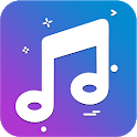 Mp3 Music Downloader-Download Free Music Unlimited icon